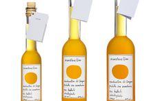 Limoncino & Limoncello von Julia Kolb / Die frische Italiens eingefangen in einer Flasche Limoncino – Wir freuen uns Ihnen ein Schweizer Small-Batch Qualitätsprodukt anbeiten zu können - www.absinthe-shop.ch