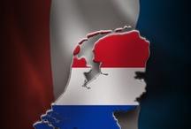 holland...nederland