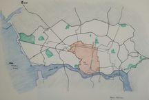 Cata20 / #urbanism edx course