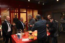 Eventi del Club / tutte le foto degli eventi promossi da Ducati Divina