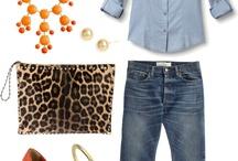 Idei vestimentare