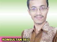 Jakarta SEO Service / XL. 0878-5413-8558, Best SEO Service, Expert SEO Service, Organic SEO Service, Professional SEO Service, Video SEO Service, SEO Service Company, SEO Service Website, SEO Service Indonesia, SEO Service Jakarta, SEO Services Consultant
