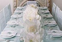 dobs wedding