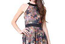 Abiti New Collection / Stile Misscoquines.it per questi splendidi abiti