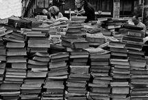 Leyendo // Reading / Leer, Read, Lire, Leggere...