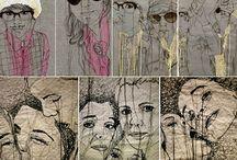 Art / Inspiration