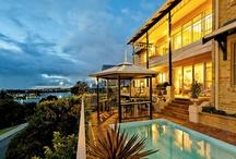 Perth Executive Homes