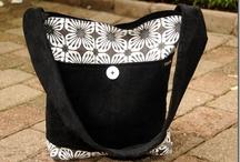 Made by me - Handbags