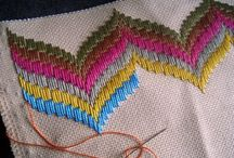 tapeçarias,artezanato,passoapasso,moldes