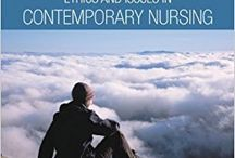 Test Bank for Ethics Issues Contemporary Nursing 2nd Canadian Edition By Burkhardt