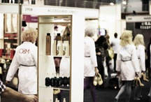 Hair Expo 2012