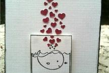 V-Day / by Tammy Moss