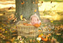 Baby Kalchik coming soon!!! / January 2016!!!!!  / by Andri Kalchik