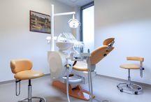 Implant dentaire á Budapest en Hongrie / Clinique dentaire à Budapest http://cliniquedentaire-budapest.eu/dentaire-hongrie/implants-dentaires-hongrie