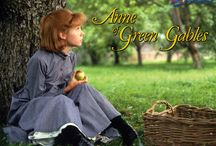 Movies & Books that take me back to childhood