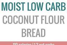 Recipes gluten free