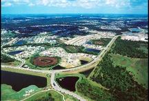 Lakewood Ranch FL Real Estate