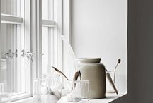 interior &ACCESSORIES / small things in your interior that make your day even when it's a rainy one