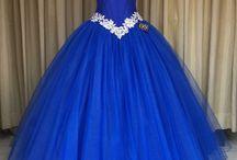 Mi vestido♥