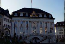 Bonn - Impressionen / Bilder von mir aus Bonn - StenorKunst fotografiert