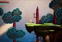 screenshotsaturday / indie video game screenshots every saturday