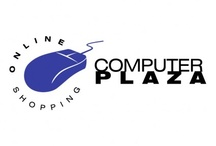 Logos about computer design education