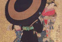 Sukeroku: Flower of Edo