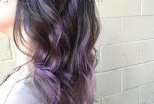 dye die your hair