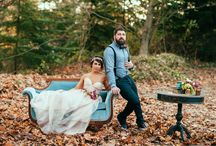 Press Love / I've been featured in some premiere wedding publications.  Here's where I get to toot my own horn!  Seattle wedding photographer, Seattle Bride, Junebug weddings, Seattle Met Bride & Groom, Offbeat bride