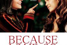 super film :)