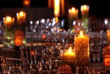 Einstein on Food & Wine - Annus Mirabilis Dinner / by MOSI Tampa