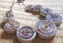 Made Ethnique / Bijoux et accesoires