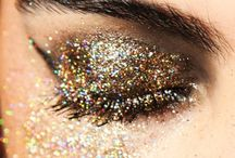 All That Glitters / Glitter and Sparkles