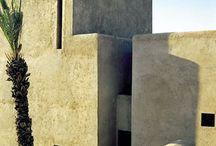 opaq architecture