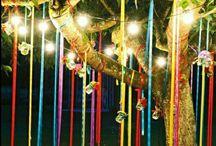 Wedding ceremony ideas / Ideas for our celebrant led ceremony