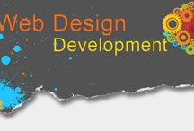 Web Designing in India / www.immenseart.com