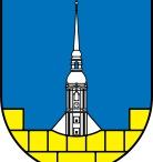 Cunewalde & Oberlausitz