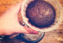 Beliefcoffeeroasters