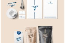 Our projects / Our food branding projects