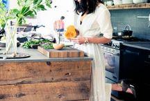 Design-kitchen