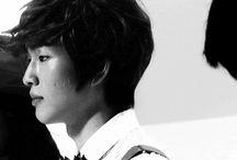 cute Kpop gifs