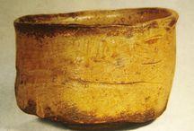 Chawan ancient