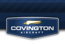 Aviation / by Covington Aircraft