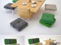smart furnitures