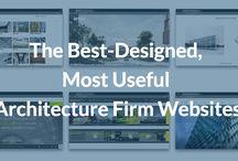Best Architecture