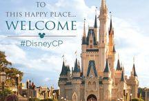 Disney CEP 2017