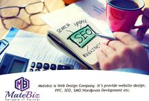 Acquire The Services of A Efficient SEO Company in India