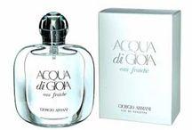 #ARMANI, Pefumes Oiginales Armani / Perfumes Oiginales de Armani