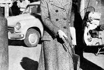 Mantolar-Pardesüler-Pelerinler-Coats