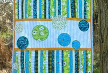 Quilts / by Melissa King